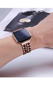 Metalic Pulseiras de Relógio Alça Preta 213 2cm / 0.8 Polegadas