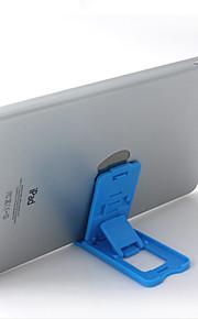Tablet-Ständer Kunststoff Tablet-Halter