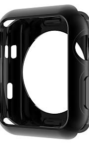 Etui Til Apple Apple Watch Serie 2 TPU Apple
