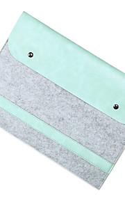 13,3 inch computer tas deken case notebook liner pakket voor macbook air