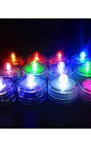 수족관 LED 조명 변화 LED 램프