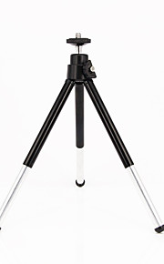 Allmänt tillbehör Utomhus Bärbar Multifunktion Allt-i-ett För Actionkamera Gopro 6 All Action Camera Gopro 5 Xiaomi Kamera Gopro 4 Black