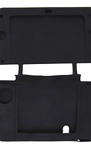 3DS XL Запасные части для Nintendo Новый 3DS LL (XL) Кейс #