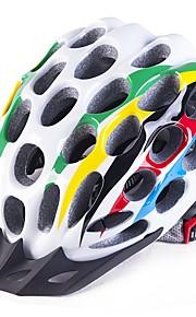 Unisex Bicicleta Casco 40 Ventoleras Ciclismo Ciclismo Una Talla