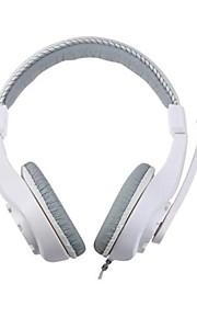 g1 3.5mm סטריאו המשחקים אוזניות