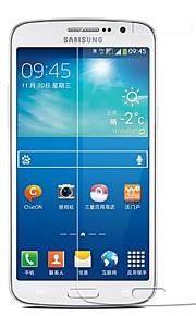 Näytönsuojat Samsung Galaxy varten J3 (2016) Karkaistu lasi 1 kpl Räjähdyksenkestävät