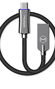 USB 3.0 Connect Cable, USB 3.0 to USB 3.0 Type C Connect Cable Male - Male 1.5m(5Ft)