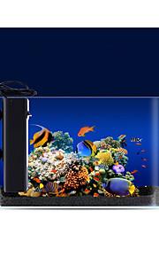 Aquarium Filter Plastics 220VVPlastics