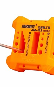 Magnetizer Demagnetizer Screwdriver Magnetic Herramientas Ferramentas