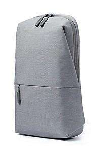 Xiaomi Shoulder Bags for iPad Mini Nylon Material Mac Cases & Mac Bags & Mac Sleeves