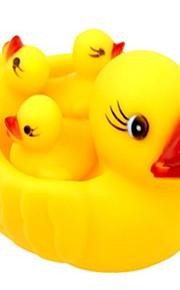 Brinquedos Brinquedos Animal Animais Crianças Novo Design Plástico Suave Crianças Peças