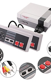 Audio och Video Styrenheter Kablar och Adaptrar för Sega Gaming Handtag Trådbunden > 480