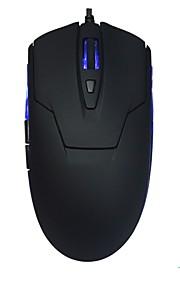 Feel Super Good Office Mouse