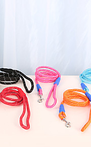 Leash Safety Solid Other Material