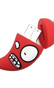 Ants 16GB USB flash sürücü usb diski USB 2.0 Plastik