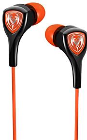 somic p1 In-Ear Hand Ohrstöpsel 10mm Lautsprechereinheit Geräuschisolierung TPE Nachweis Spule
