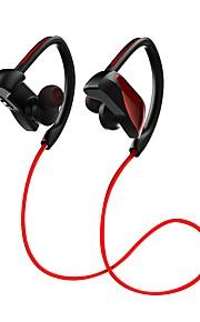 joyroom jr-u12 ohr - montiert sport bluetooth headset running wasserdicht bilateral stereo