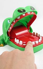 Śmieszny gadżet Zabawki Toy Shape Znajomi Dla dzieci Wzór zwierzęcy 1 Sztuk
