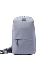 Xiaomi Polyester Solid Shoulder Bag iPad