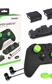 Xbox 360 Typ-c Batterien und Ladegeräte Taschen, Koffer und Hüllen - Xbox 360 32 Lüfter Verkabelt #