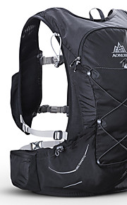 3ec50b0de1 AONIJIE Σακίδια Πακέτο Backpack Ενυδάτωσης 15 L - Ελαφρύ Γρήγορο Στέγνωμα  Φοριέται Εξωτερική Πεζοπορία Αγωνιστικό Ομαδικά
