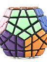IQ головоломка в форме пирамиды