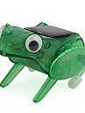 новые стили солнечной capering игрушки лягушка