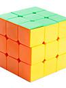 고품질 3x3x3 특별한 디자인 매직 큐브