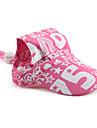 Dog Bandanas & Hats Spring/Fall - Red / Pink Cotton