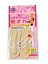 YeManNvYou® Foot Protector Anti-bacterial Paste