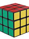 3 dayan 3x3x3 cube puzzle magique (couleurs aléatoires)