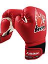 Luvas de Box Luvas para Saco de Box Luvas para Treino de Box Luvas de MMA para Boxe Mixed Martial Arts (MMA)Dedo Total Luvas de lagosta