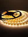 5m 14w 300x5050 SMD blanc chaud Lampe led light strip (DC 12V)