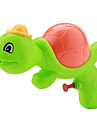 Cute Turtle Squirt Gun (Random Color)