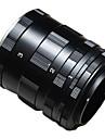 линзы расширение адаптер для Nikon