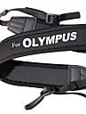 New Genuine Olympus Neck Strap for Olympus E-1 C-8080 E-10 E-20