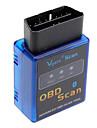 ELM327 OBD беспроводной Scan Tool