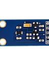 Sensible à la lumière Module BH1750FVI capteur de lumière
