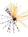 1 штук Жесткая наживка Металлическая наживка Джиги Рыболовная приманка Металлическая наживка Джиги Жесткая наживка Жесткие пластиковые