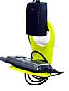 Cell Phone Charging Shelf Holding Rack (Random Color)