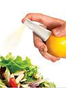 agrumes facile spritzer fruits pulvérisateur