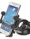 High Quality Universal Windshield Mount for iPhone, Samsung Cellphones and Others