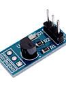DS18B20 module de mesure de température - Bleu