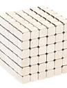 Juguetes Magneticos 216 Piezas 4 MM Juguetes Magneticos Bloques de Construccion Iman de Neodimio Juguetes ejecutivos rompecabezas del cubo