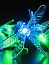Guirlandes Lumineuses LED LED Decorative 1pc