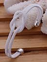 Women's Cuff Bracelet Copper Jewelry Party