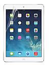 Protection d'écran anti-éblouissement WPP22 EXCO pour iPad Air (Transparent)