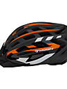 MOON Bike Helmet CE Certification Cycling 31 Vents Half Shell Men\'s Women\'s Unisex PC EPS Mountain Cycling Road Cycling Cycling