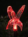 정원 조명 LED LED 장식 # 1 개