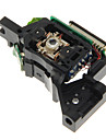 XBOX360 Slim 151X Replacement Drive Laser lens